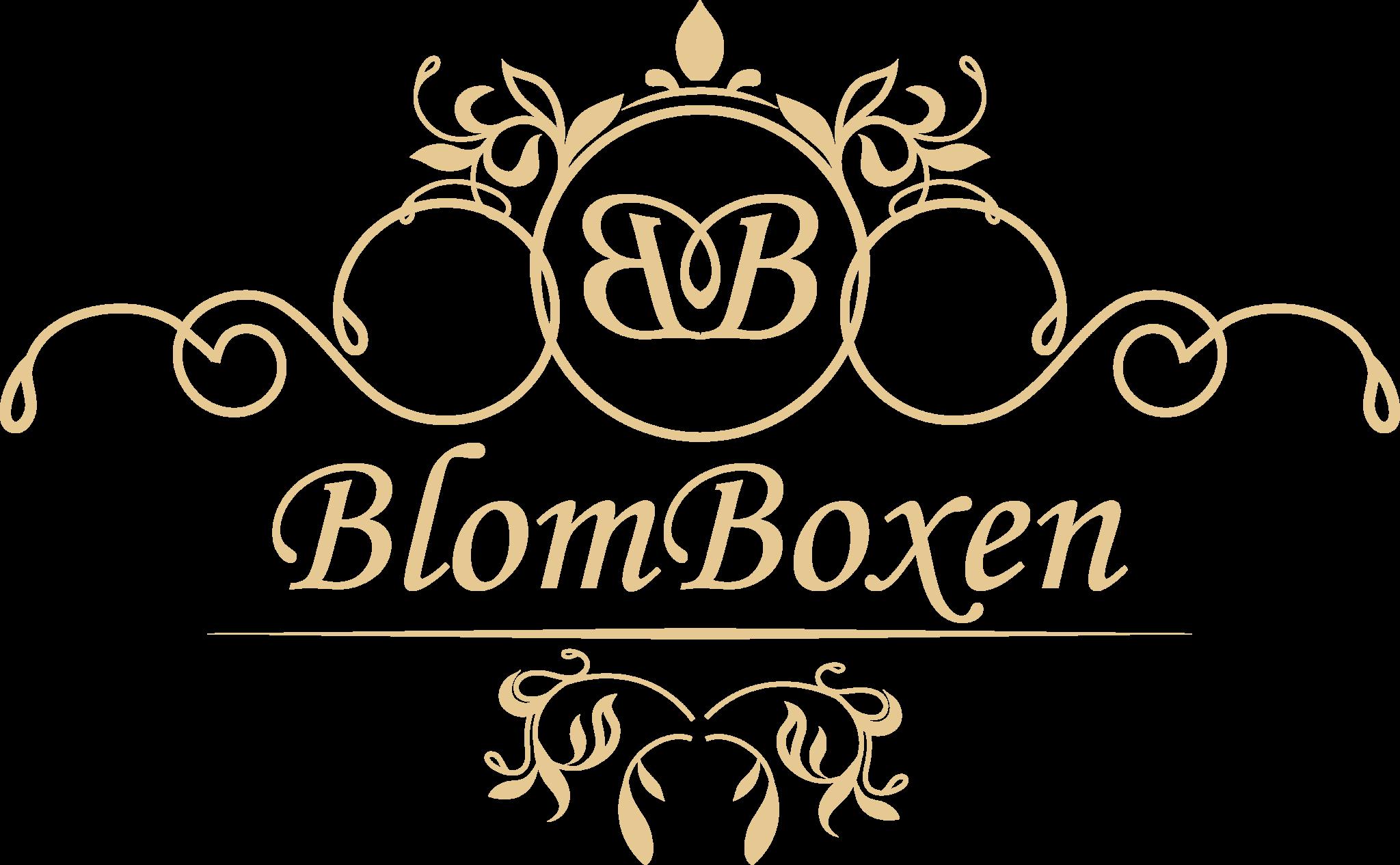 Blombud av Blomboxar